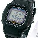 Slike satova koji mi se sviđaju-g5600e-1d_b2.jpg