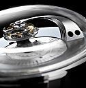Slike satova koji mi se sviđaju-gagarintourbillon03-l.jpg