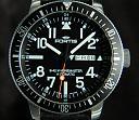 Slike satova koji mi se sviđaju-395274654_224a130517_o.jpg