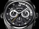 Slike satova koji mi se sviđaju-rodolphe-paninaro-diver-chrono-watch-00.jpg