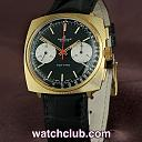 Slike satova koji mi se sviđaju-watch-club-breitling-top-time-vintage-chronograph-23619-402x402.jpg