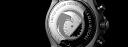 Slike satova koji mi se sviđaju-promo2-940x345.png