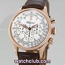 Slike satova koji mi se sviđaju-watch-club-chopard-mille-miglia-vintage-chronograph-3728-402x402.jpg