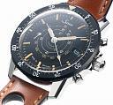 Slike satova koji mi se sviđaju-sinn-chronograph-tachymeter-watch-profile.jpg