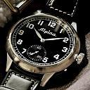 Slike satova koji mi se sviđaju-alpina-heritage-pilot-watch.jpg