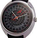 Slike satova koji mi se sviđaju-raketa-5101-arctic.jpg