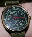Slike satova koji mi se sviđaju-raketa-detente.jpg
