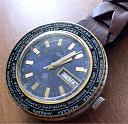 Slike satova koji mi se sviđaju-raketawtdi1.jpg
