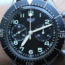 Slike satova koji mi se sviđaju-bund.jpg