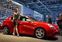 Koje automobile voze ljubitelji satova ?-alfa-romeo-giulietta-liveopt.jpg