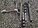 """Safety razors (""""masinice"""" tj. britve za brijanje)-130420131669.jpg"""