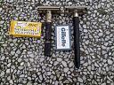 """Safety razors (""""masinice"""" tj. britve za brijanje)-130420131670.jpg"""