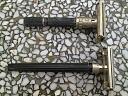 """Safety razors (""""masinice"""" tj. britve za brijanje)-130420131671.jpg"""