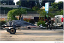 Mako na pecanju :)-screen-shot-2013-06-06-1.44.47-pm.png