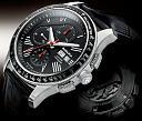 Slike satova koji mi se sviđaju-cazius-automatic-chronograph-rodania-watch.jpg