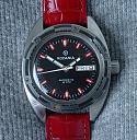 Slike satova koji mi se sviđaju-rodania_diver.jpg