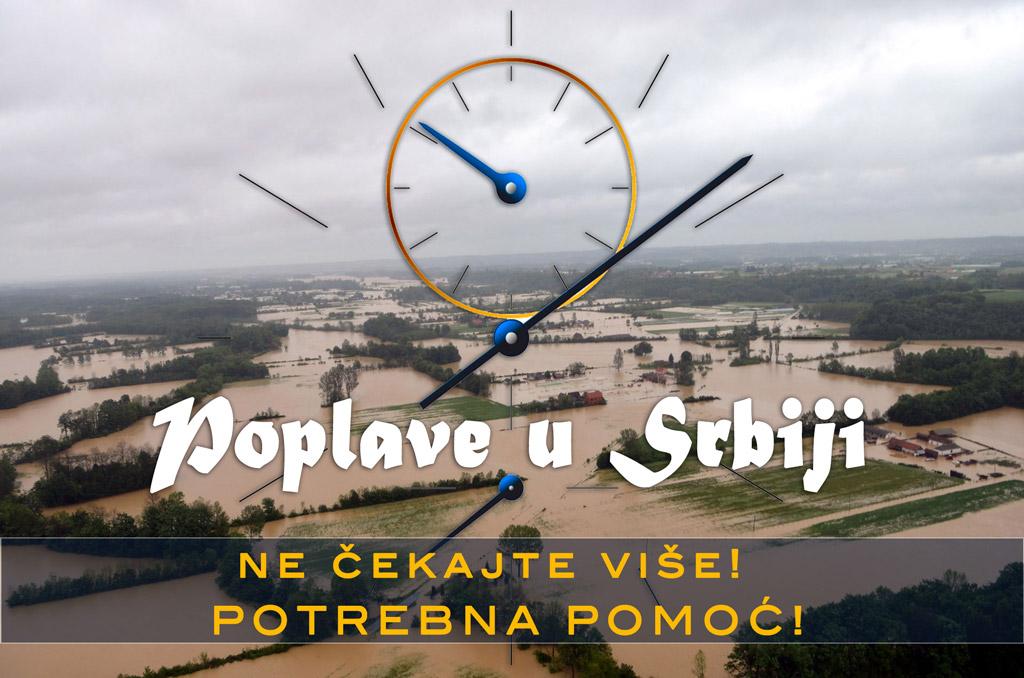 Naziv: srbija-poplava-pomoc-svet-satova.jpg, pregleda: 255, veličina: 173,2 KB