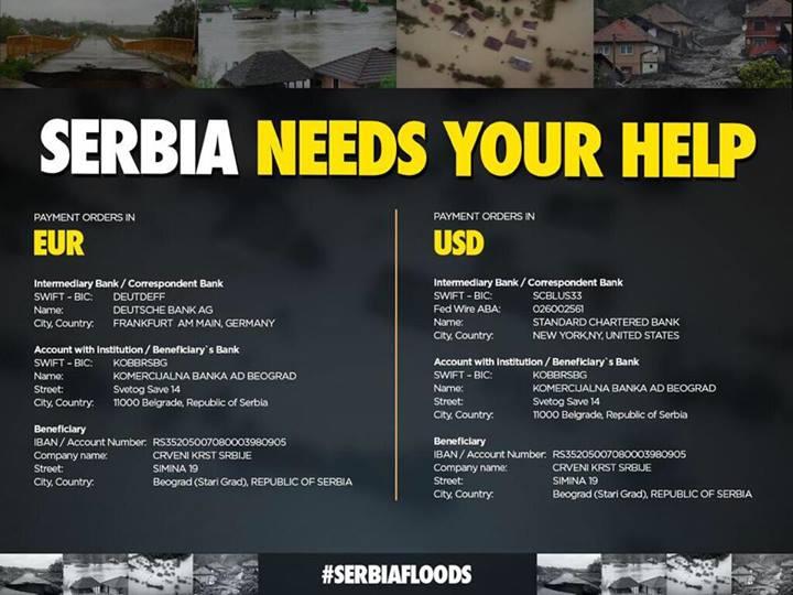 Naziv: Serbia-Floods-2014-Help.jpg, pregleda: 129, veličina: 55,5 KB