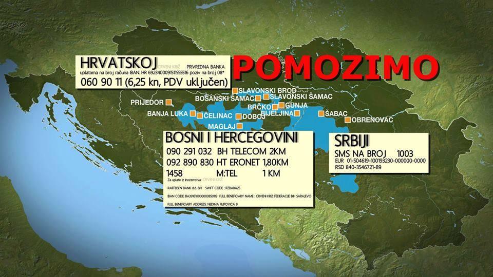 Naziv: HRVATSKA-BOSNA-HERCEGOVINA-SRBIJA-POPLAVE-POMOC-2014.jpg, pregleda: 179, veličina: 89,9 KB