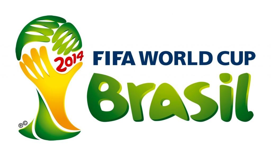 Naziv: 2014FIFAWorldCuplogo2-FIFA.jpg, pregleda: 202, veličina: 71,4 KB