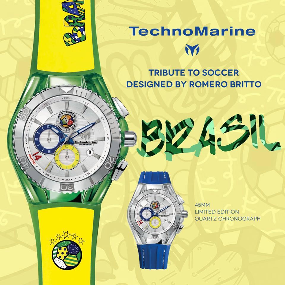 Naziv: Techno-Marine-satovi-Brasil-footbal.jpg, pregleda: 195, veličina: 122,8 KB