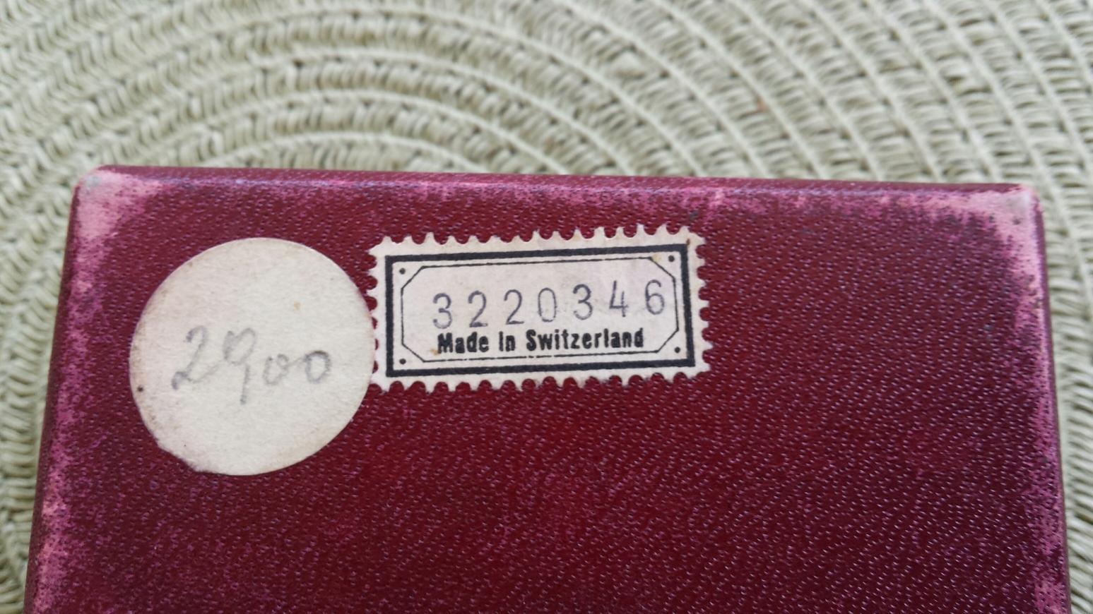 Kliknite za sliku za veću verziju  Ime:Allegro2.jpg Viđeno:718 Veličina:195,2 KB ID:93229