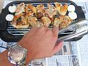 Šta kuvaju/jedu ljubitelji satova-dscn2155.jpg