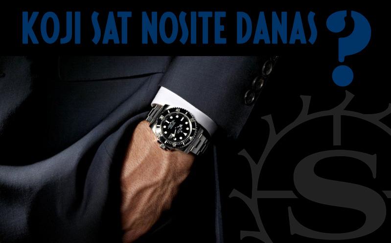 Naziv: Koji-sat-nosite-danas-Forum-Svet-Satova-satovi-watches.jpg, pregleda: 4232, veličina: 80,9 KB