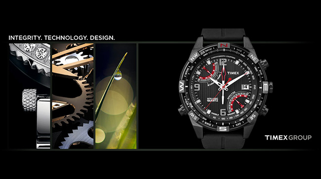 Naziv: Timex-Group-watches-satovi-INFO.jpg, pregleda: 2096, veličina: 58,0 KB