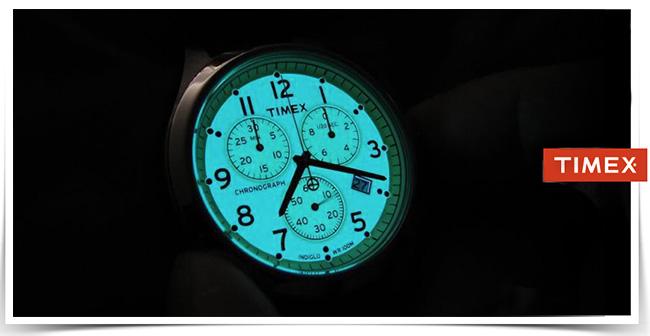 Naziv: timex_watches_satovi_indiglo_light.jpg, pregleda: 1858, veličina: 50,4 KB