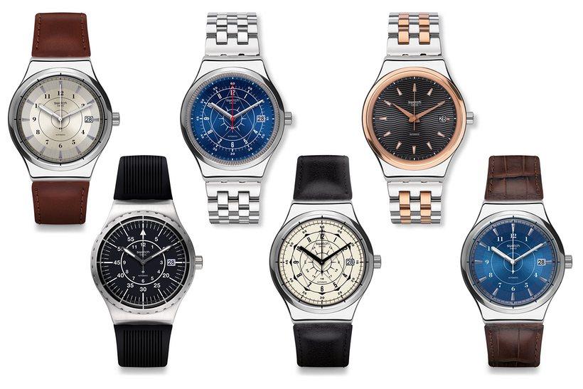 Naziv: sistem51-irony-hodinkee-02.jpg, pregleda: 318, veličina: 79,1 KB