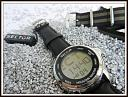 Svet Satova review: Sector Mountain Touch sat-sector-mountain-touch-watch-4.jpg