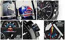 Casio Edifice Red Bull Racing EFR-520RB sat-casio-edifice-red-bull-racing-efr-520rb-.jpg