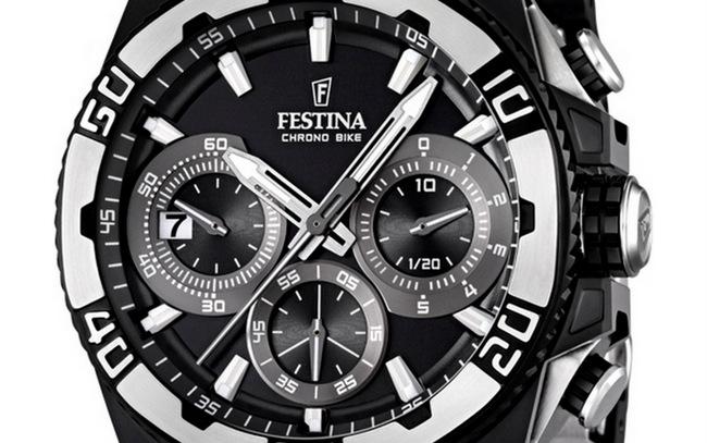 Kliknite za sliku za veću verziju  Ime:Festina-Black-Limited-Edition-2013-f16660-1_2.jpg Viđeno:2838 Veličina:90,5 KB ID:76913