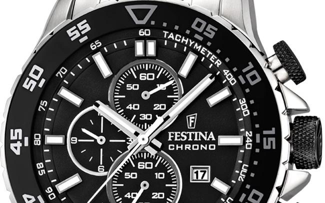 Kliknite za sliku za veću verziju  Ime:Festina-ceramic-chronograph-satovi-festina-f16628-3_watch.jpg Viđeno:3312 Veličina:102,0 KB ID:77377