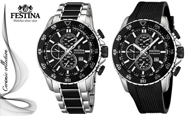 Kliknite za sliku za veću verziju  Ime:1-Festina-ceramic-chronograph-satovi.jpg Viđeno:16744 Veličina:99,4 KB ID:77378