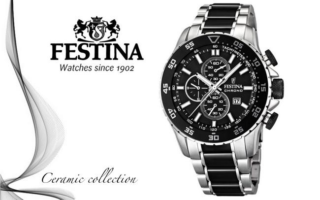 Kliknite za sliku za veću verziju  Ime:1-Festina-ceramic-chronograph-satovi-F16628_3.jpg Viđeno:3582 Veličina:68,3 KB ID:77379