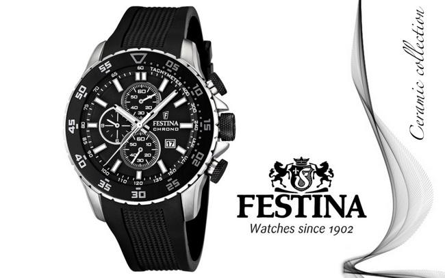 Kliknite za sliku za veću verziju  Ime:1-Festina-ceramic-chronograph-satovi-f16642_3.jpg Viđeno:6528 Veličina:66,3 KB ID:77380