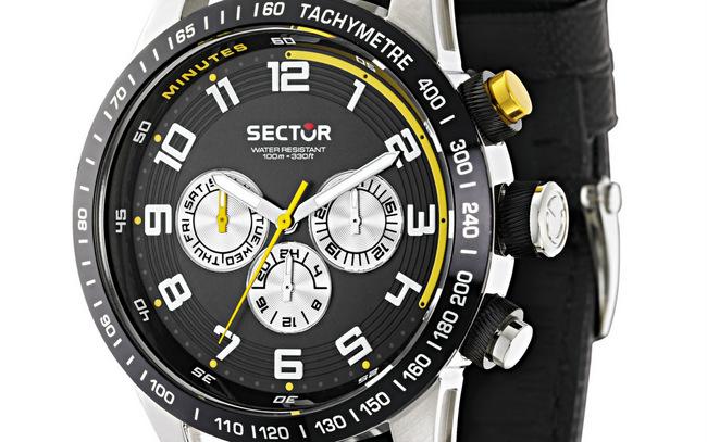 Naziv: Sector-Racing-850-satovi-R3251575001-zoom.jpg, pregleda: 1763, veličina: 96,3 KB