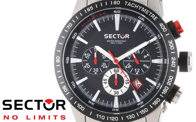 Naziv: Sector-Collection-850-Racing-satovi.jpg, pregleda: 1669, veličina: 104,7 KB