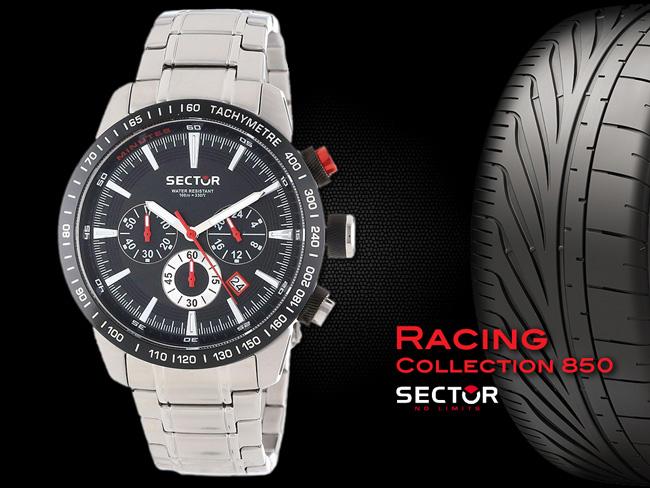 Naziv: Sector-Racing-850-satovi-R3273975002-watches-4.jpg, pregleda: 2824, veličina: 107,5 KB