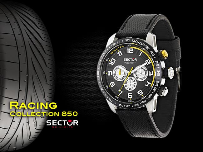 Naziv: Sector-Racing-850-satovi-R3251575001_watches-4.jpg, pregleda: 1920, veličina: 100,4 KB