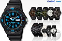 Casio  mrw-200h-9b-c81e728d9d4c2f636f067f89cc14862c83e04d175de4cc541547cffc4a462348.png