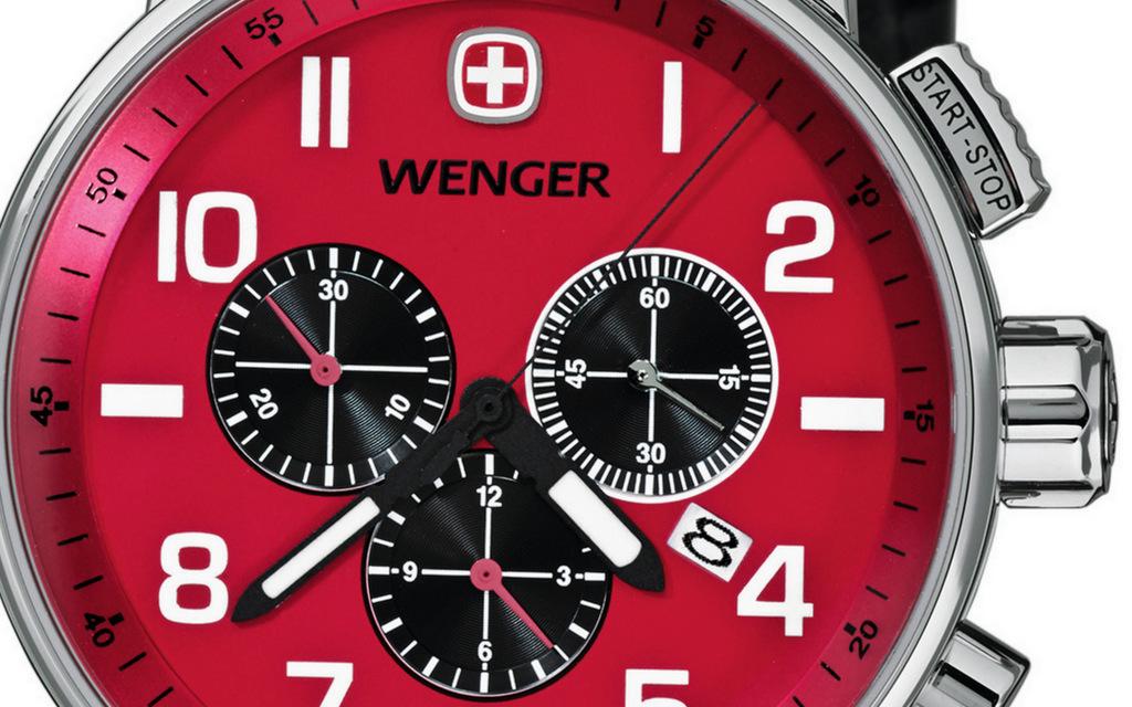 Naziv: Wenger satovi.jpg, pregleda: 670, veličina: 221,3 KB