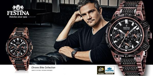 Naziv: FESTINA-Tour-de-France-2014-satovi-watches-3.jpg, pregleda: 964, veličina: 86,7 KB