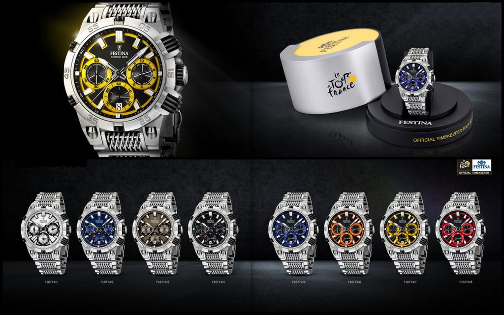 Naziv: FESTINA-Tour-de-France-2014-satovi-watches-2.jpg, pregleda: 1789, veličina: 218,1 KB