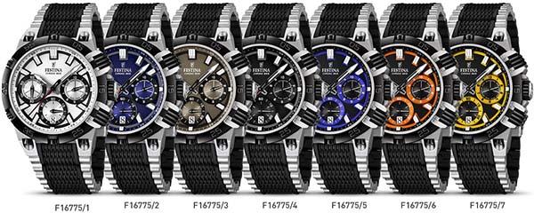 Naziv: FESTINA-Tour-de-France-2014-satovi-watches-5.jpg, pregleda: 1586, veličina: 73,8 KB