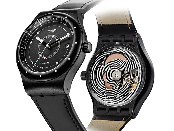 Naziv: Swatch-Sistem51-Mechanical-Watches-satovi-2014_black.jpg, pregleda: 1686, veličina: 138,3 KB