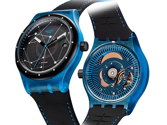 Naziv: Swatch-Sistem51-Mechanical-Watches-satovi-2014_blue.jpg, pregleda: 1469, veličina: 206,1 KB