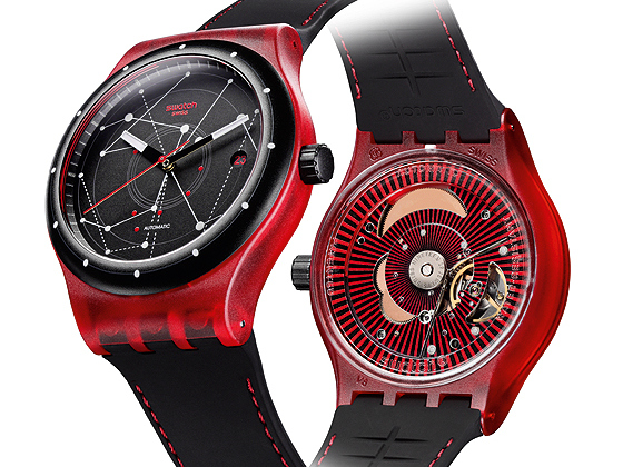 Naziv: Swatch-Sistem51-Mechanical-Watches-satovi-2014_red.jpg, pregleda: 5180, veličina: 212,6 KB